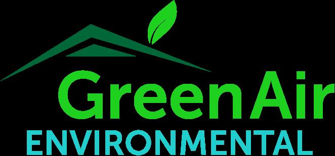 Green Air Environmental